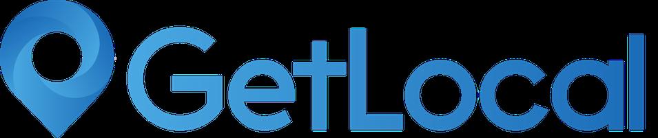 GetLocal