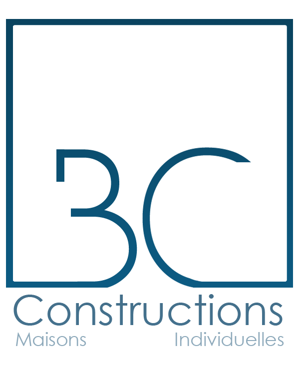 logo bc construction