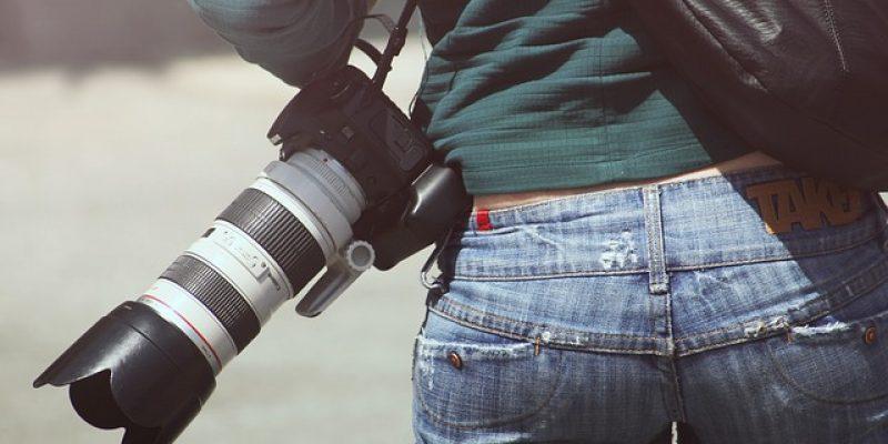 obtenir plus de client photographe